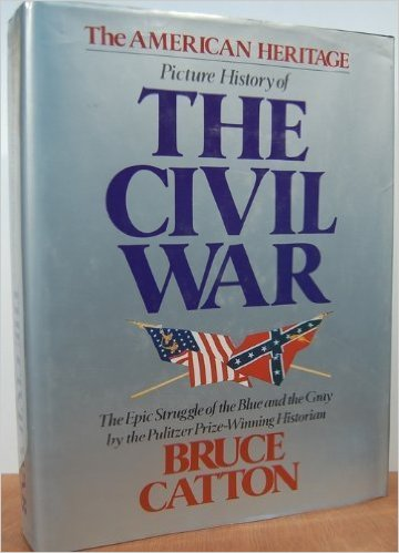victims a true story of the civil war thesis