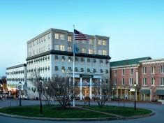 Gettysburg-hotel-1