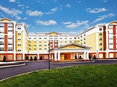 Gettysburg-hotel-2