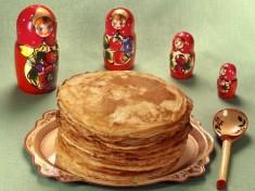 matrioshki-bliny